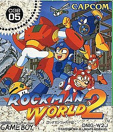 Rockman World 2 Japan Cover.jpg