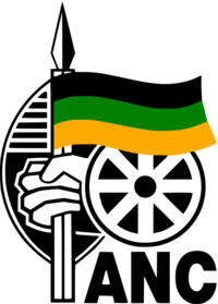 African National Congress logo.png