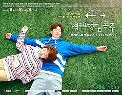 A poster of Weightlifting Fairy Kim Bok-Joo.jpg