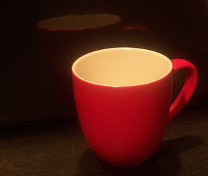 Red demitasse.JPG