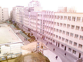 Kyunghee highschool.jpg