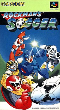 Rockman Soccer SFC Japan Cover.jpg