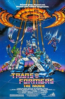 Transformers the movie.jpg