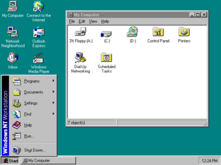Windows NT 4.png