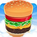 Sky Burger Game New Logo.jpg