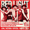 F(x) - Red Light.jpg