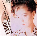 Nakamori Akina-I Missed The Shock.jpg