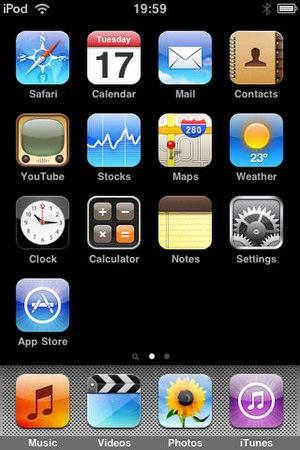 IPhone-3-0-Screenshots-2.jpeg