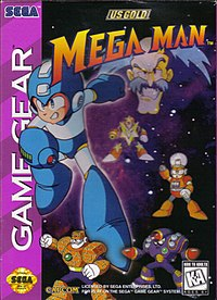 Mega Man Game Gear Cover.jpg