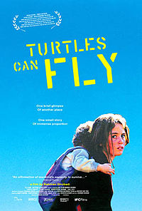 Turtles Can Fly movie.jpg