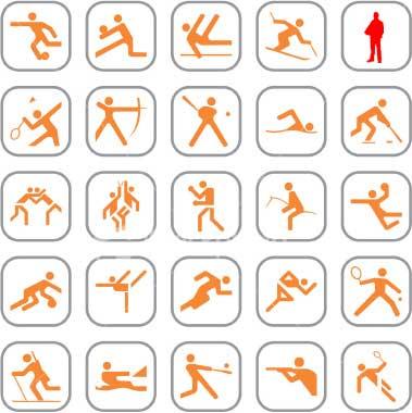 Кыргыз спорту, тарыхы - Wikipedia