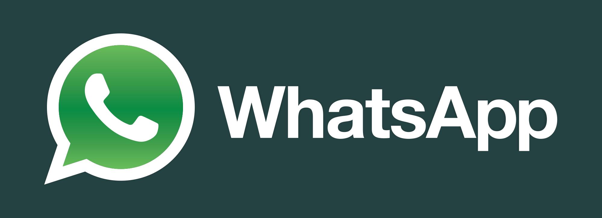 Whatsapp Png Файл:whatsapp logo.png