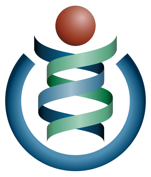 Файл:511px-Wikispecies-logo.png