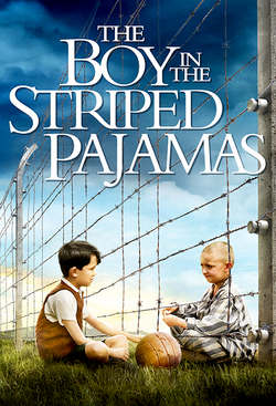 The Boy in the Striped Pyjamas.png