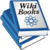 300px-Wikibooks-logo.png