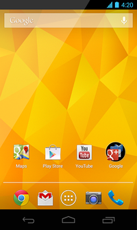 Android 4.2 on the Nexus 4ky.png
