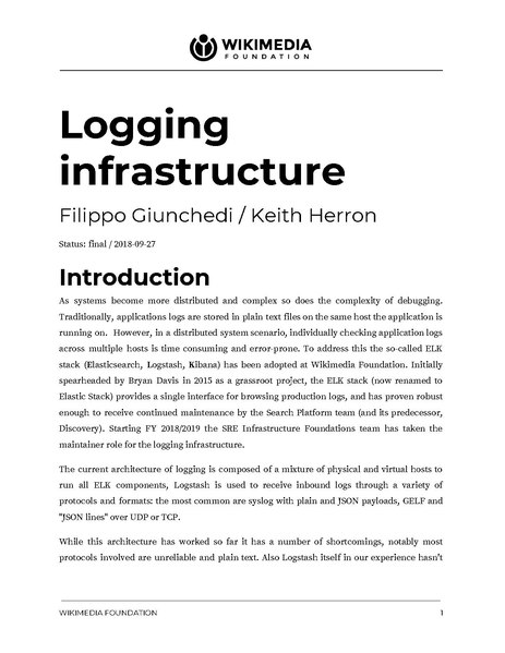 File:Logging infrastructure design document.pdf