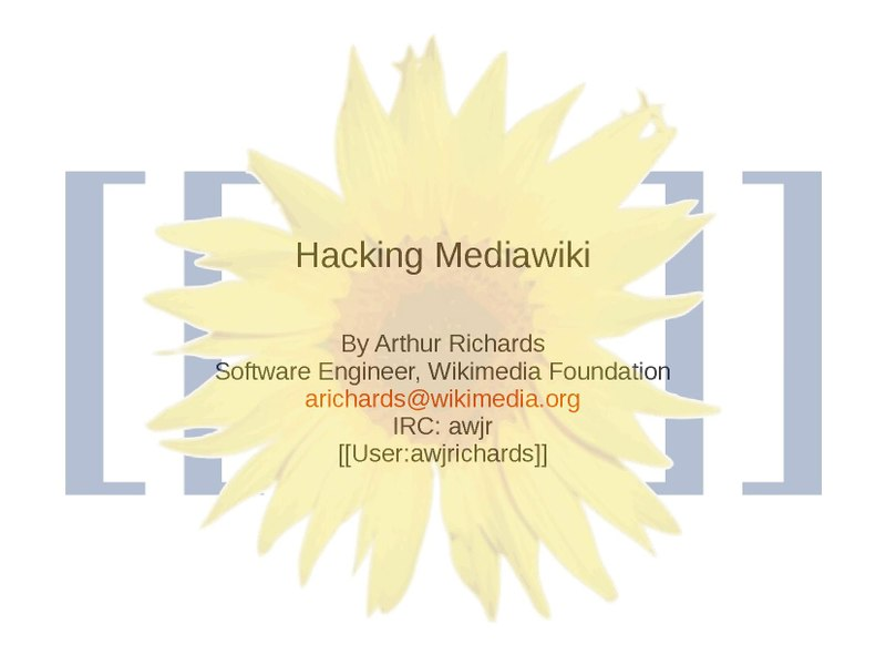 File:Hacking mediawiki.pdf
