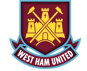 Wope vu West Ham United FC
