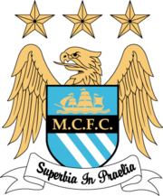 Manchester_City_badge.png