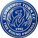Aldershot_town_badge.png