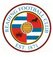 Wope vu Reading FC