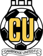 Cambridge united badge.jpg