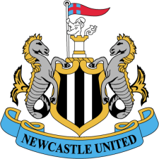 Wope vun Newcastle United FC