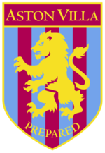 Fichier:Aston Villa badge.png