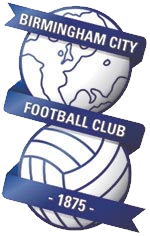Fichier:Birmingham city badge.png