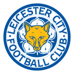 Leicester_City_badge.png