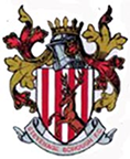 Wope vu Stevenage Borough FC