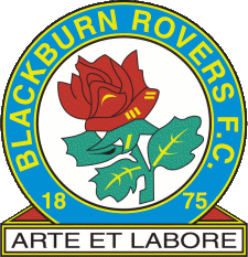 Wope vu Blackburn Rovers FC