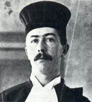 Pierre Braun, commissaire de district.jpg