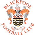 Blackpool badge.png
