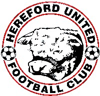 Wope vun Hereford United FC