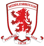 Wope vu Middlesbrough FC