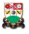 Barnet Badge.png