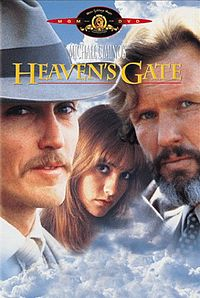 Heaven's Gate (Cover).jpg