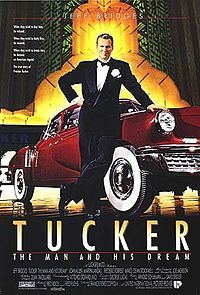Tucker The Man and His Dream (Poster).jpg