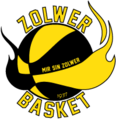 BBC AS Zolwer Logo.png