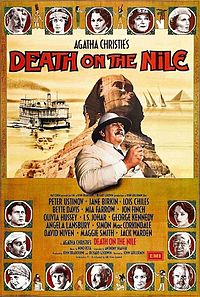 Plakat Death on the Nile.jpg