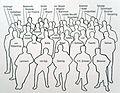 Luxembourg Mondorf Ashcan 02 German Prisoners Names.jpg