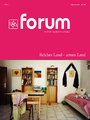 Forum 2010-10 cover.png