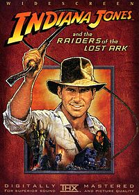 Raiders of the Lost Ark (Cover).jpg