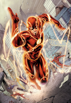 Barry Allen Flash Vol 4 30.png