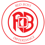 Red Boys Déifferdeng