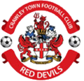 Crawley town badge.png