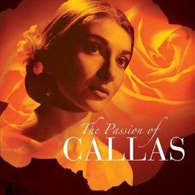 Maria Callas – Wikipedia