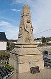 Schortgen Grafsteen w 348.jpg